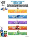 Inside Out Family Press Kit 14