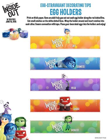 File:Inside Out Family Press Kit 14.jpg