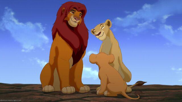File:Lion2-disneyscreencaps.com-513.jpg