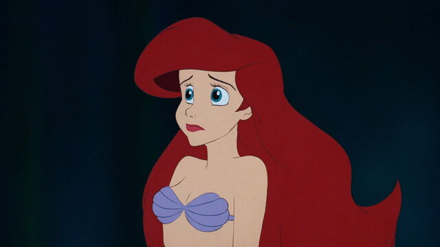 File:Little-mermaid-1080p-disneyscreencaps.com-1499.jpg