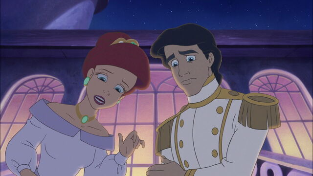 File:Little-mermaid2-disneyscreencaps.com-3279.jpg