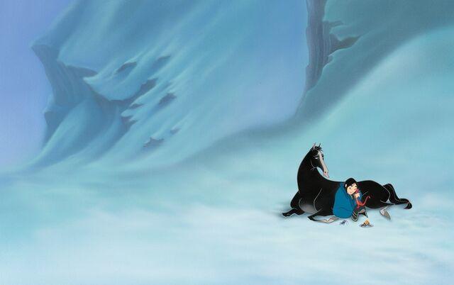 File:Mulan-Story-10.jpg