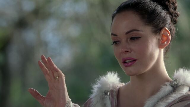 File:Once Upon a Time - 3x18 - Bleeding Through - Cora's Engagement.jpg