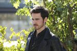 Once Upon a Time - 6x07 - Heartless - Promotional Images - Hook 3