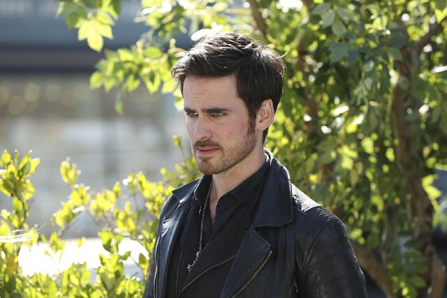 File:Once Upon a Time - 6x07 - Heartless - Promotional Images - Hook 3.jpg
