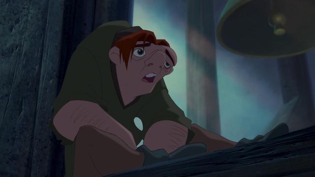 File:Quasimodo 70.PNG