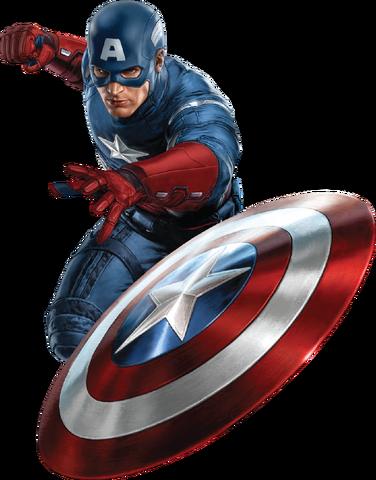 File:SJPA Captain America 8.png