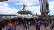Star Traders DLP