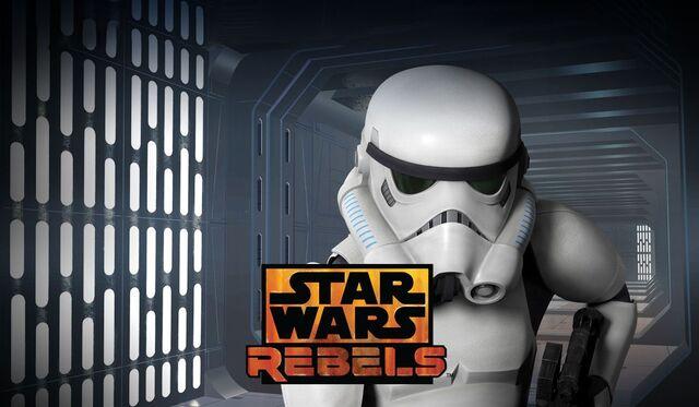 File:Star Wars Rebels Stormtrooper.jpg