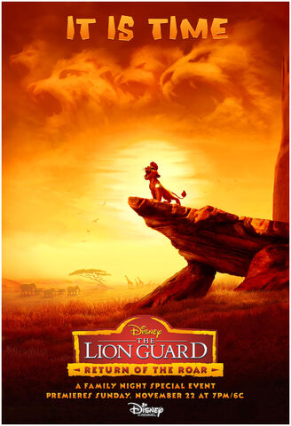 File:The Lion Guard Poster.jpg