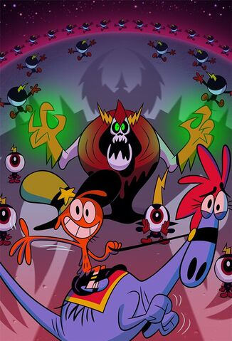 File:WOY S2 Promotional Image.jpg