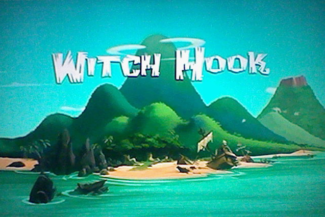 File:Witch Hook titlecard.png