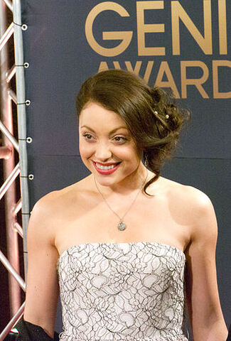 File:330px-Leah Gibson at the 32nd Annual Genie Awards.jpg