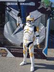 Commander-cody-star-wars-weekends-2013-2