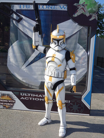 File:Commander-cody-star-wars-weekends-2013-2.jpg