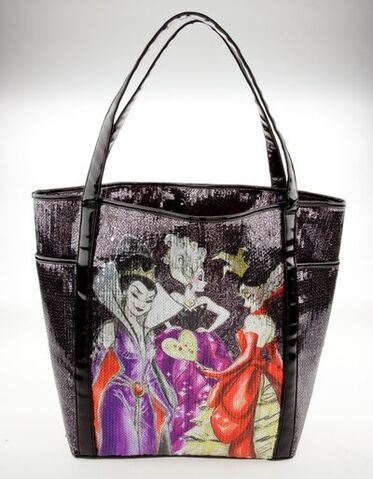File:DisneyVillainsDesignerCollectionToteBag.jpg