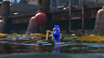 Finding Dory 60