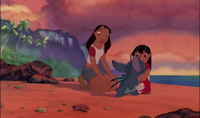 File:Lilo-stitch-disneyscreencaps.com-8926.jpg