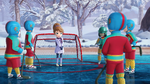 Lord-of-the-Rink-24