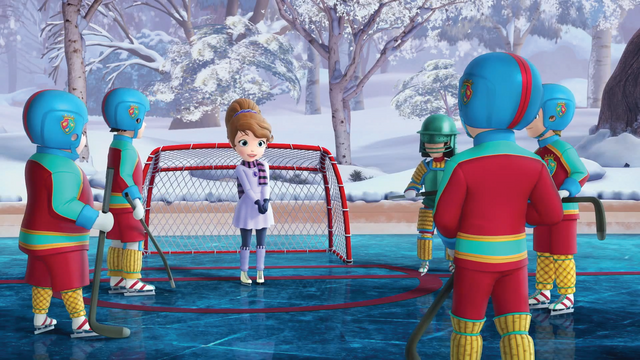 File:Lord-of-the-Rink-24.png