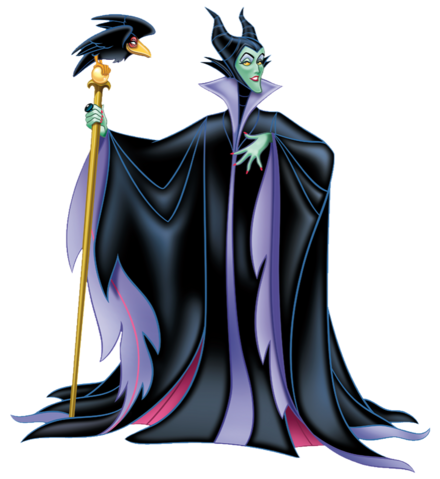 Fișier:Maleficent 01.png