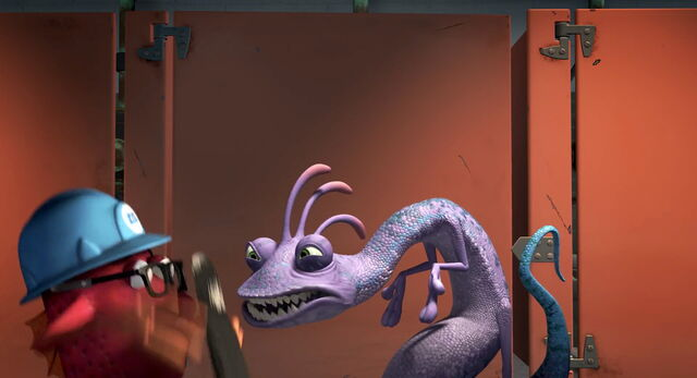 File:Monsters-inc-disneyscreencaps.com-4723.jpg