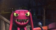 Monsters-inc-disneyscreencaps com-3346