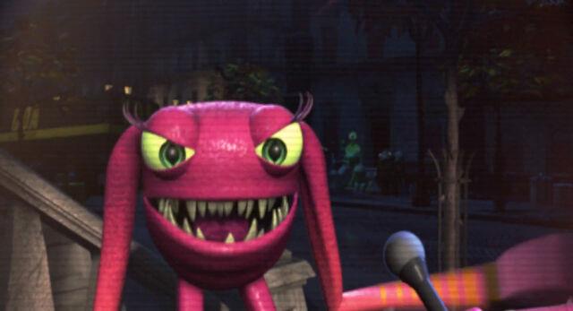 File:Monsters-inc-disneyscreencaps com-3346.jpg