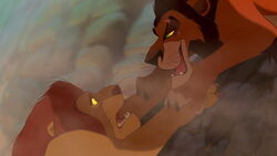 Mufasa-vs-Scar-the-lion-king-2801551-640-380.jpg