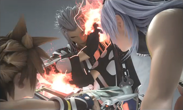 File:Opening 04 KH3D.png