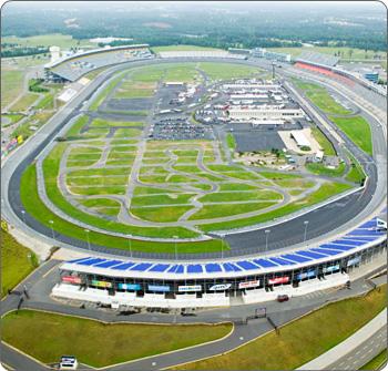 File:Raceway.jpg
