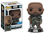 Rogue-One-Funkos-9