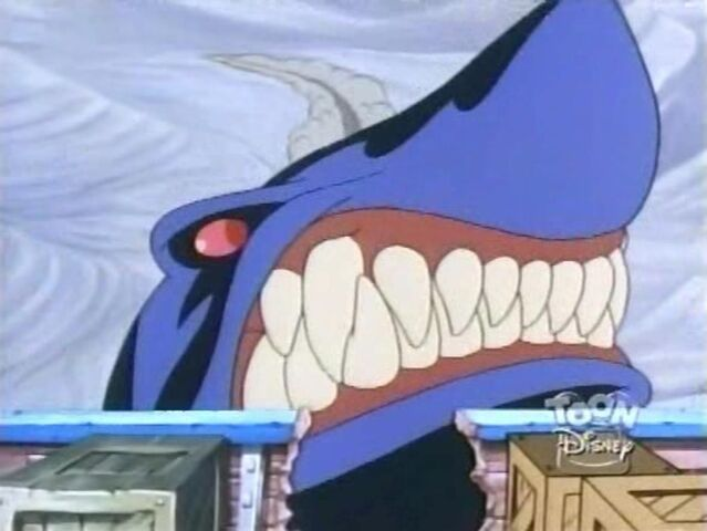 File:Sand Shark 24.jpg