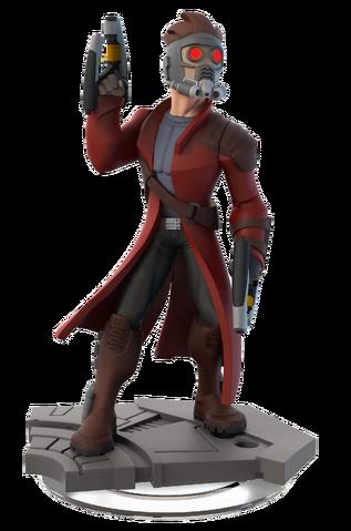 File:Star-Lord DI2.0 Figurine Transparent.png