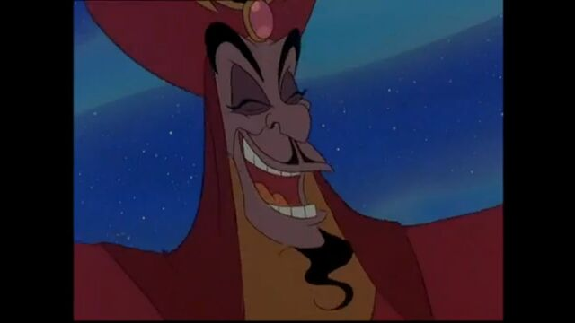 File:The Return of Jafar (551).jpg