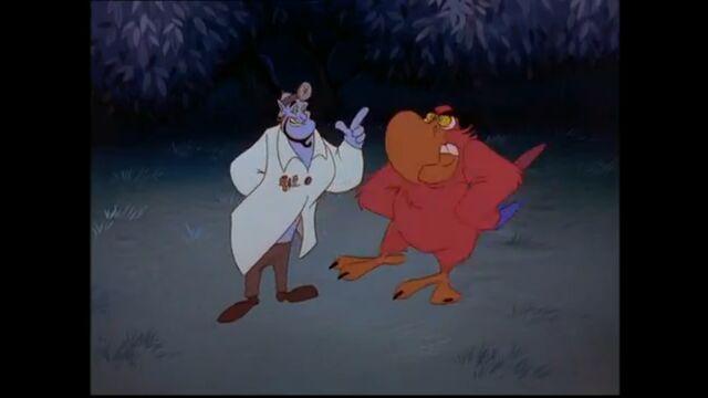 File:The Return of Jafar (675).jpg