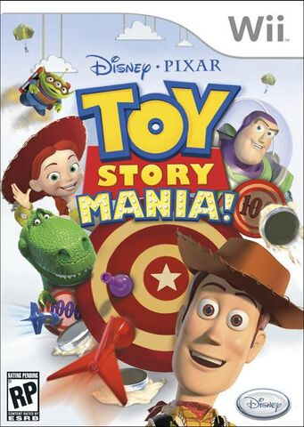 File:Toy Story Mania.jpg