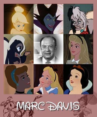 File:Walt-Disney-Animators-Marc-Davis-walt-disney-characters-22959700-650-777.jpg