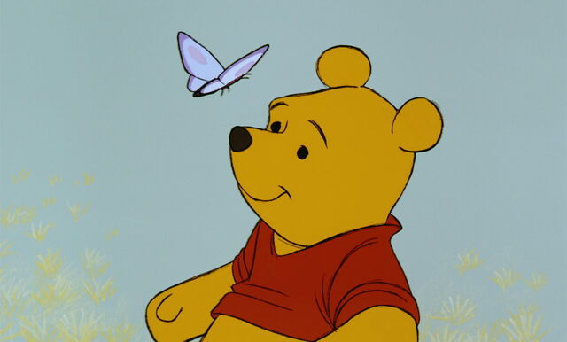 File:Winnie-the-pooh-disneyscreencaps.com-93.jpg