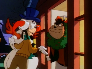 File:1992-goofy-christmas-04.jpg