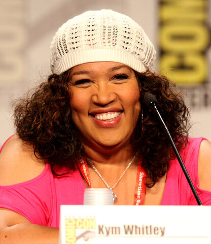 File:800px-Kym Whitley by Gage Skidmore.jpg
