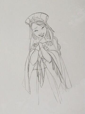 File:Anna by Minkyu Lee(1).jpg