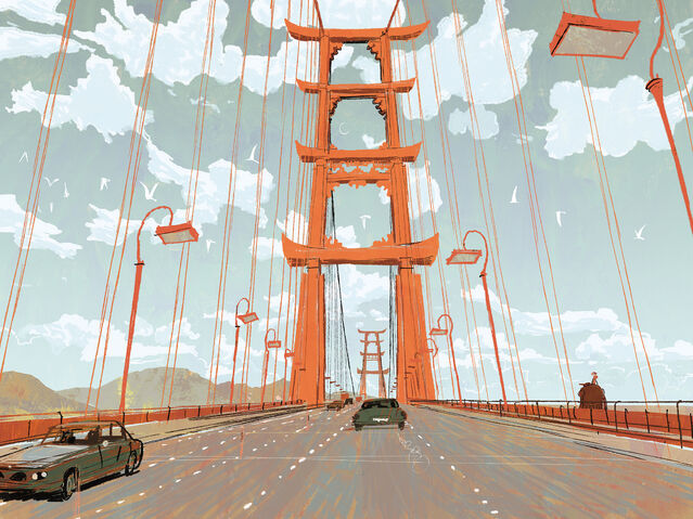 File:BH6 Bridge Image.jpg