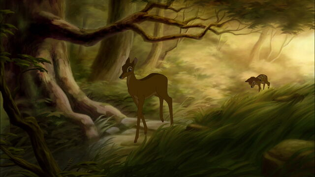 File:Bambi2-disneyscreencaps.com-6148.jpg