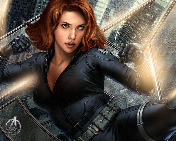 File:BlackWidow-AvengersWP.jpg