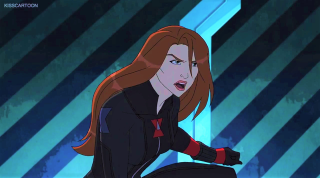 File:Black Widow AUR 49.png