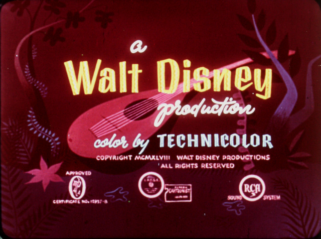 File:Blame It On The Samba Stand Alone Short Title Card 1.png