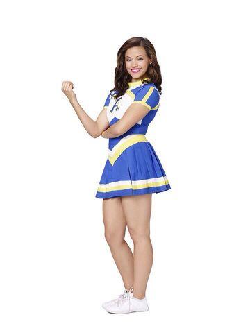 File:Cheerleader Audrey 2.jpg