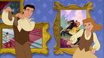 Cinderella3-disneyscreencaps.com-80
