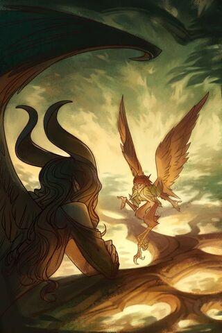 File:Curse of Maleficent 11.jpg